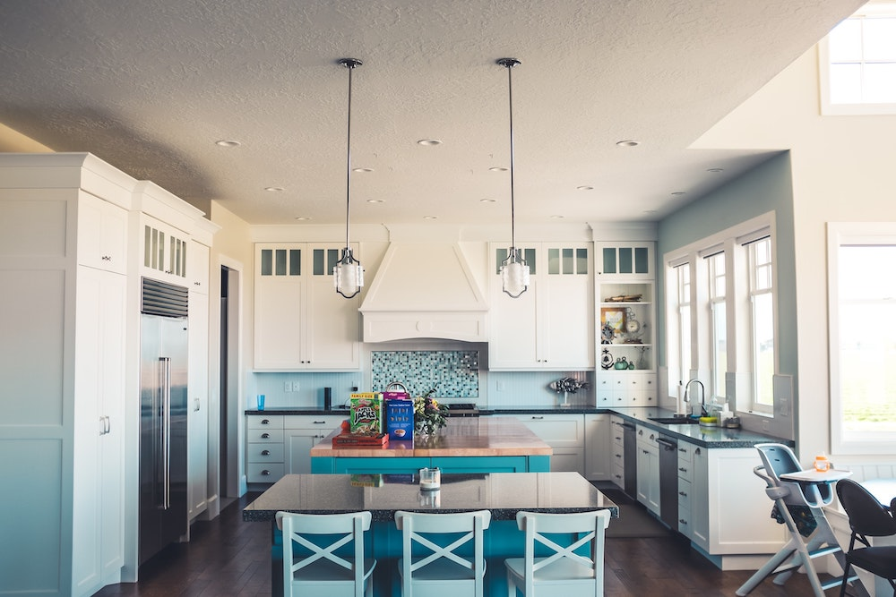 homeowners insurance Cape Girardeau MO